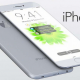 Apple Iphone 7 launch in India